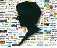 ایجاد پل ارتباطی از طریق رسانههای اجتماعی