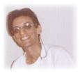تابانخواجهنصیری - اواخر  دهه ۷۰